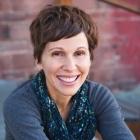 Ingrid Ricks's picture