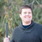 Drew Hunthausen's picture