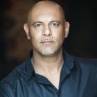 Satyen Raja's picture