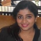Akansha Gupta's picture