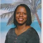 Angela Walker's picture