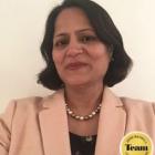 Kalpana Patel's picture