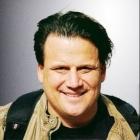 Richard Kastelein's picture