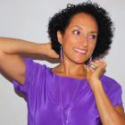 Maria Milagros Vazquez's picture
