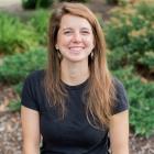 Kristin Beale's picture