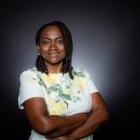 Stella Ekogbulu's picture