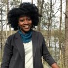 Adrienne Michelle, LMFT's picture
