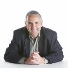 David Stone's picture