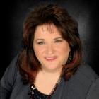 Patty Farmer's picture