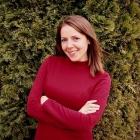 Kristen Fulmer's picture
