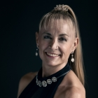 Lisa Loree's picture