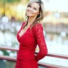 Sarah Rose's picture