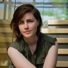 Megan Morris's picture
