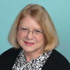 Barbara Hassall's picture