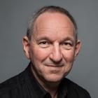 John Erik Setsaas's picture