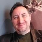 Jason Soroski's picture
