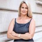 Katherine Price Snedaker, LCSW's picture