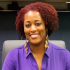 Kaleitha Johnson, SPHR's picture