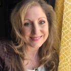 Trena Myers's picture