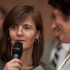 Dr. Barbara Schwarck's picture