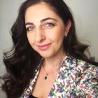 Regina Gulbinas's picture