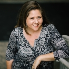 Tina Dietz's picture