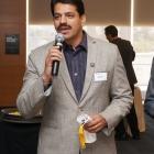 Amit Jadhav's picture
