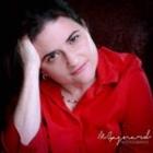 Julianna Porche's picture