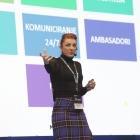 Blanka Lasić's picture