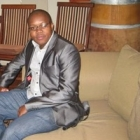 Lonwabo Gude's picture