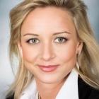 Ingrid Vasiliu Feltes MD MBA FACHE's picture