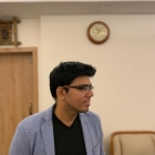 Abhinav Srivastava's picture