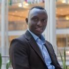 Cedric Habiyaremye's picture