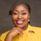 Dr. Vivian O. Ikem's picture