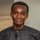 Shodipo Ayomide's picture