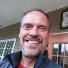 Jim Fatic's picture