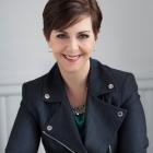 Charlene Decesare's picture