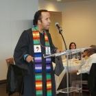 Rev. Jason Carson Wilson 's picture