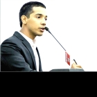 Prem Kumar Singh's picture