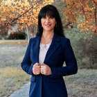 Dr. Teresa Irwin's picture