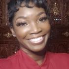 Natasha A. Pierre, CWIP, CPLC's picture