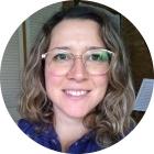 Rosario Añon Suarez's picture