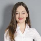 Marija Agatonovic's picture