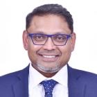 Rajesh Sinha's picture