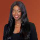 Marilyn Onukwugha's picture