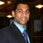Sam Gupta's picture