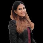 Monika Singh's picture