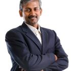 Shamir Kumar Nandy's picture