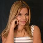 Nicole Ortiz's picture