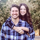 Robby and Morgan Maxey's picture